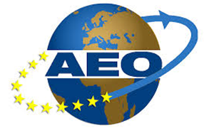 Fast customs (douane agency) – AEO