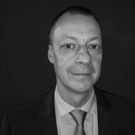 Erik Klönhammer